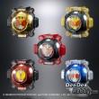 [IN STOCK] Kamen Rider LEGEND RIDER GHOST EYECON METALLIC VER.