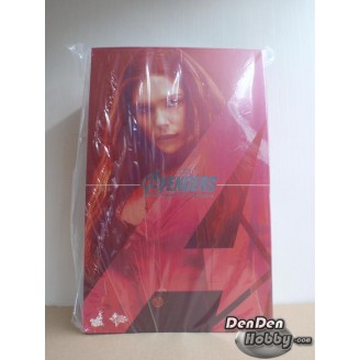 [IN STOCK] Avengers: Age of Ultron Scarlet Witch