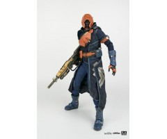[PRE-ORDER] DESTINY WARLOCK 1/6th SCALE COLLECTIBLE FIGURE