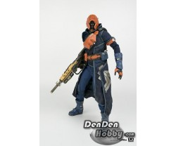 [IN STOCK] DESTINY WARLOCK 1/6th SCALE COLLECTIBLE FIGURE