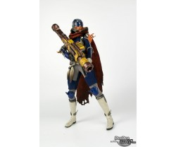 [IN STOCK] DESTINY HUNTER 1/6th SCALE COLLECTIBLE FIGURE