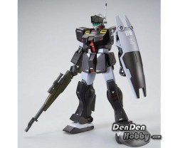 [PRE-ORDER] Gundam Unicorn HGUC 1/144 LYDO WOLF'S GM SNIPER II