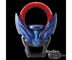 [PRE-ORDER] Ultraman Orb DX Dark Ring