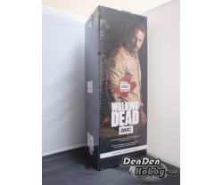 [IN STOCK] THE WALKING DEAD: Rick Grimes