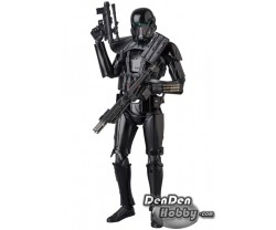 [PRE-ORDER] MAFEX No.044 Star Wars Death Trooper