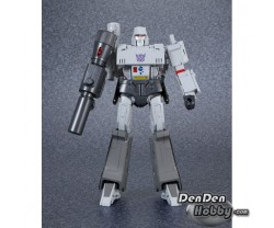 [PRE-ORDER] Transformers Masterpiece MP-36 Megatron