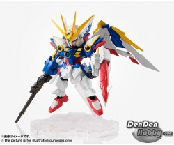 [PRE-ORDER] Nxedge Style [MS UNIT] Wing Gundam