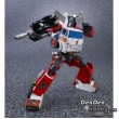 [PRE-ORDER] TRANSFORMERS Masterpiece MP-37 ARTFIRE