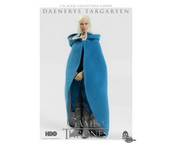 [IN STOCK] Game of Thrones - Daenerys Targaryen (Retail)