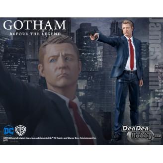 [PRE-ORDER] Artfx+ Gotham Jim James Gordon