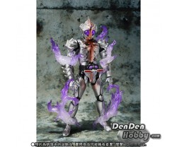 [IN STOCK] S.H.Figuarts KAMEN RIDER AMAZON SIGMA