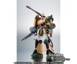 [IN STOCK] ROBOT SPIRITS <SIDE MS> MS-06K ZAKU CANNON ver. A.N.I.M.E.
