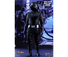 [PRE-ORDER] Star Wars: Episode IV A New Hope Death Star Gunner 1/6 Figure