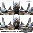 [PRE-ORDER] Hasbro x ThreeA Transformers Age of Extinction OPTIMUS PRIME EVASION EDITION