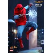 [PRE-ORDER] Spider-Man: Homecoming Spider-Man (Homemade Suit Version) 1/6 Figure