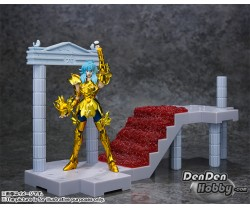 [PRE-ORDER] Saint Seiya D.D.Panoramation Roses Blooming in the Pisces Pisces Aphrodite
