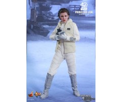 [PRE-ORDER] Star Wars: The Empire Strikes Back Princess Leia 1/6th scale Collectible Figure