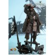 [PRE-ORDER] DX15 Pirates of the Caribbean: Dead Men Tell No Tales Jack Sparrow 1/6 Figure
