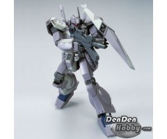 [PRE-ORDER] Mobile Suit Gundam HG 1/144 JEGAN TYPE-D (CAMOUFLAGE Ver.)