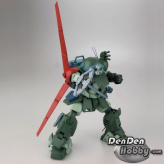 [IN STOCK] Armored Trooper VOTOMS 1/20 SCOPEDOG [INGE LEEMAN USE]