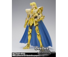 [PRE-ORDER] Saint Cloth Myth EX Virgo Shaka Revival Version