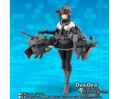 [PRE-ORDER] Armor Girls Project Kantai Collection Hatsuzuki