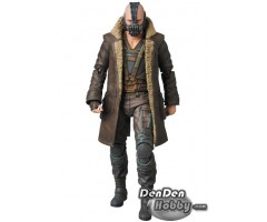 [PRE-ORDER] Mafex No.52 DC Universe BATMAN BEGINS THE DARK KNIGHT RISES Bane