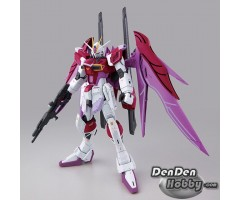 [PRE-ORDER] Mobile Suit Gundam MG 1/100 DESTINY IMPULSE GUNDAM R (REGENES)