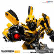 [PRE-ORDER] Transformers The Last Knight - BUMBLEBEE Bambaland Exclusive
