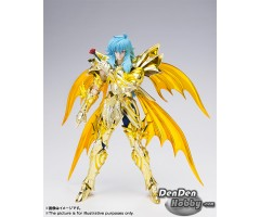 [PRE-ORDER] Saint Seiya Cloth Myth EX Pisces Aphrodite God Cloth