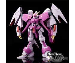 [IN STOCK] MOBILE SUIT GUNDAM Twilight AXIS HG 1/144 BYARLANT ISOLDE