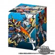 [PRE-ORDER] Digital Monster Card Game Digimon 20th Anniversary Set