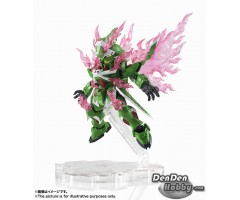 [PRE-ORDER] Mobile Suit Gundam Nxedge Style [MS UNIT] Phantom Gundam