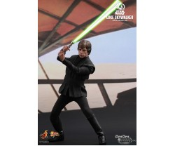[PRE-ORDER] Star Wars: Episode VI Return of The Jedi Luke Skywalker 1/6 Figure