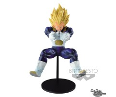 [PRE-ORDER] Dragon Ball Z FIGURE-FINAL FLASH!- Vegeta