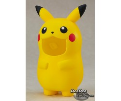 [PRE-ORDER] Nendoroid More: Pokemon Face Parts Case (Pikachu)
