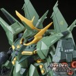 [IN STOCK] MOBILE SUIT GUNDAM ZZ RE/100 1/100 BAWOO MASS PRODUCTION TYPE