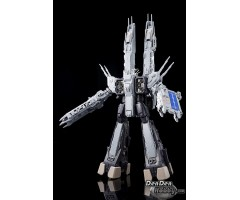 [PRE-ORDER] 1/3000 Macross: Do You Remember Love? SDF-1 MACROSS