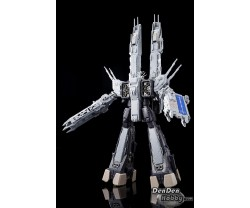[IN STOCK] 1/3000 Macross: Do You Remember Love? SDF-1 MACROSS