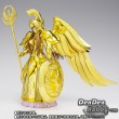 [PRE-ORDER] Saint Seiya Cloth Myth Goddess Athena Original Color Edition