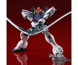 [PRE-ORDER] MG 1/100 GUNDAM SANDROCK CUSTOM EW Model Kit