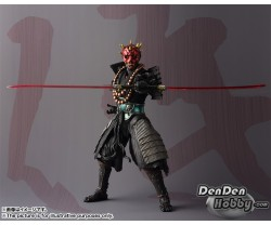 [PRE-ORDER] Meisho Movie Realization Star Wars Priest Soldier Darth Maul