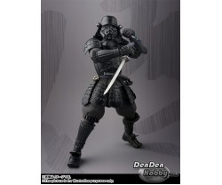 [PRE-ORDER] Meisho Movie Realization Star Wars Secrecy Shadow Trooper