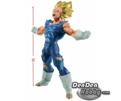 [PRE-ORDER] DBZ Dragon Ball BLOOD OF SAIYANS VEGETA