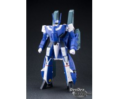 [PRE-ORDER] Macross 1/60 VF-1J Maximilian Jenius Type with Super Parts