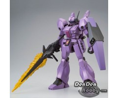 [PRE-ORDER] MOBILE SUIT GUNDAM Twilight AXIS HG 1/144 RGM-89 JEGAN (BIRNAM TYPE)