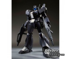 [PRE-ORDER] MOBILE SUIT GUNDAM U.C.0094 ACROSS THE SKY HG 1/144 RGM-89D PIKO ALTIDORE'S JEGAN TYPE-D