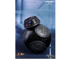 [PRE-ORDER] MMS441 Star Wars: The Last Jedi BB-9E 1/6 Figure