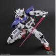 [PRE-ORDER] Mobile Suit Gundam 00 Gundam Exia (Lighting Model) (PG)