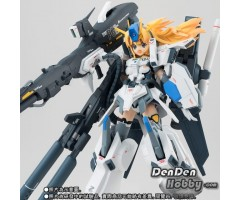 [PRE-ORDER] ARMOR GIRLS PROJECT MS GIRL FAZZ